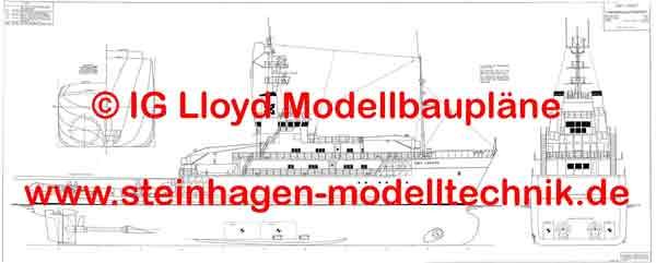 plans IGL-Smit-London-Blatt1